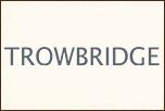 trowbridge.jpg