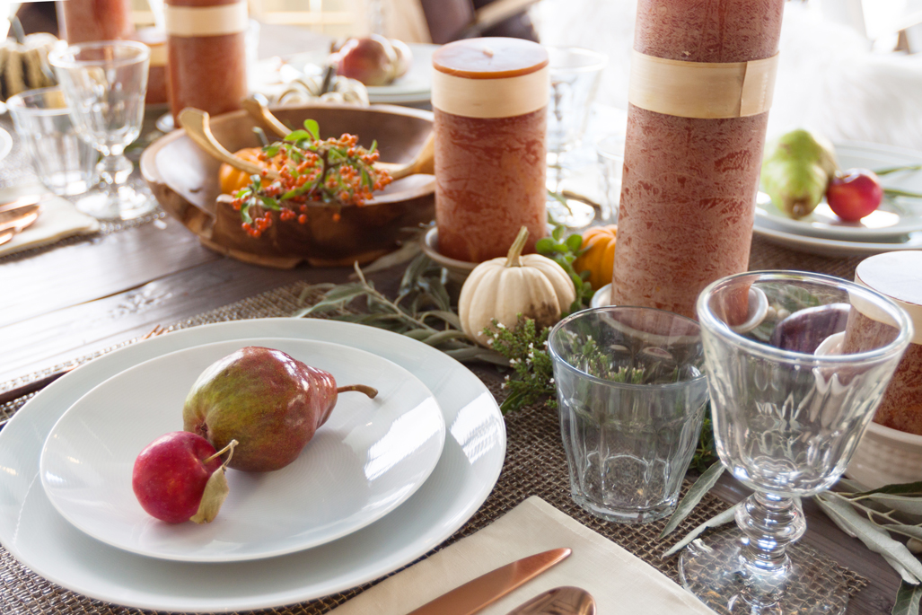 Tips For Your Best Thanksgiving Dinner Yet!