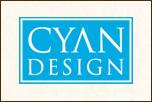 CyanDesign