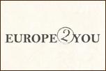 Europe2You