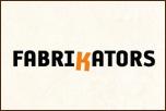 Fabrikators