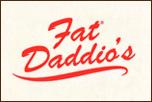 FatDaddios