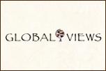 GlobalViews