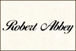 RobertAbbey